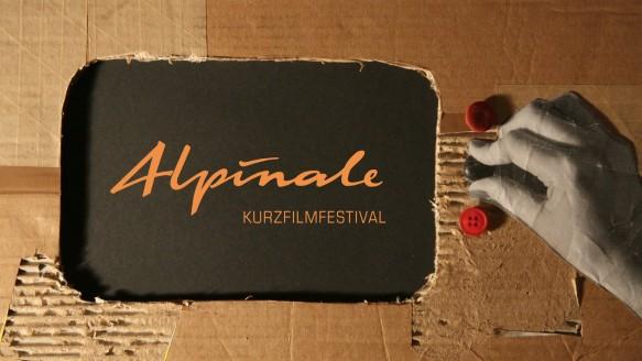 ALPINALE Festival Trailer
